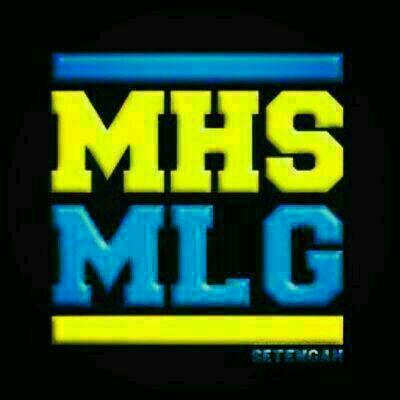 Mahasiswa Malang