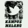 Kampus Malang