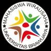 Mahasiswa Wirausaha Brawijaya