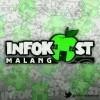 InfoKosMalang