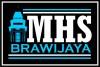 MHS Brawijaya