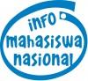 Info Mahasiswa Nasional